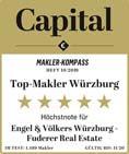 Top Markler Würzburg Makler-Kompass